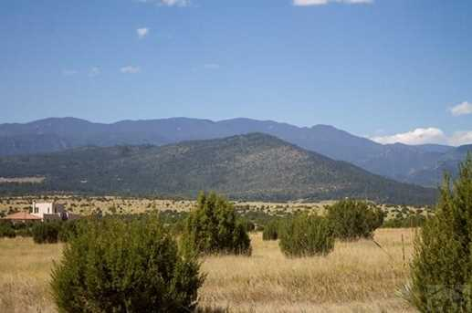 Lot 47 Twin Buttes - Photo 7