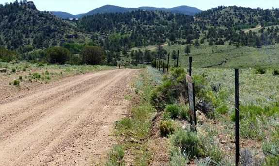 Tbd County Rd 265 - Photo 5