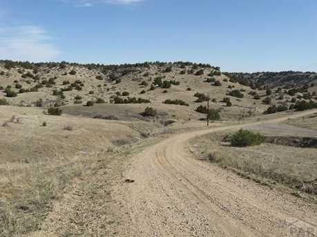 5 Muddy Creek Rd - Photo 5