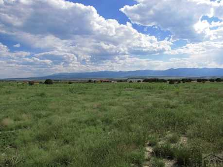 78 Tumbleweed Trail - Photo 7