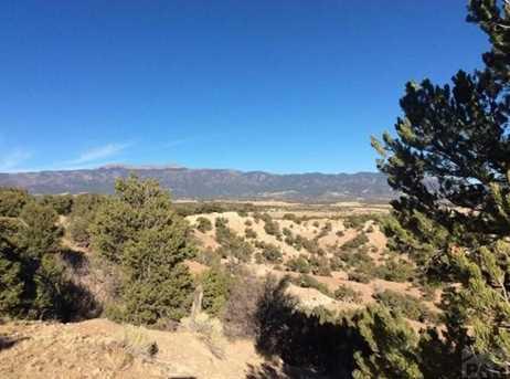 48&49 Colorado Land and Grazing - Photo 15