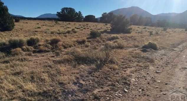 48&49 Colorado Land and Grazing - Photo 19