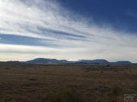Tract 21 Eagle Flat Ranch - Photo 11