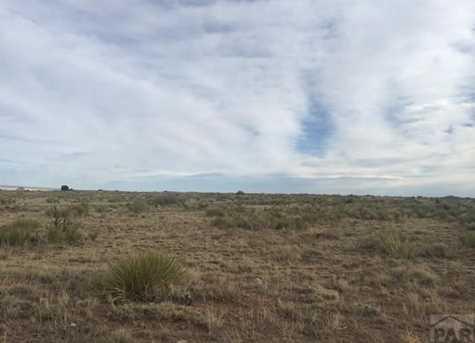 Tract 21 Eagle Flat Ranch - Photo 7