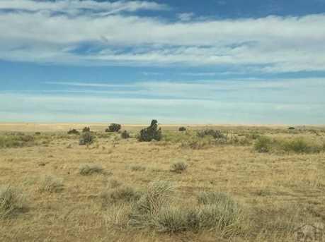 Tract 21 Eagle Flat Ranch - Photo 3