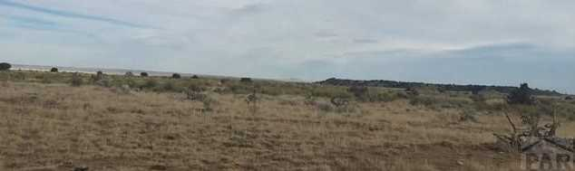 Tract 21 Eagle Flat Ranch - Photo 5