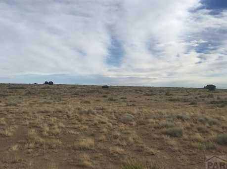 Tract 21 Eagle Flat Ranch - Photo 9