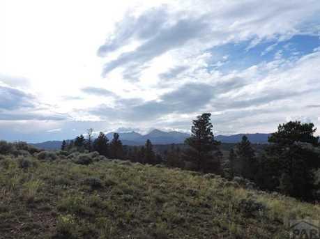 105 Wagon Mesa Loop - Photo 3