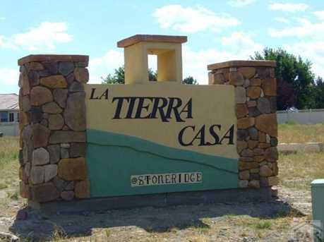 21 Tierra Casa Dr - Photo 3