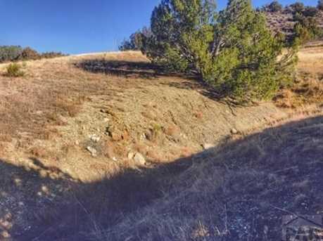 43 3A Muddy Creek Rd - Photo 3