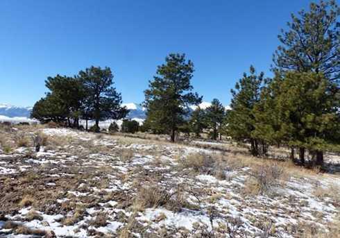 623 Wyandot Trail - Photo 7