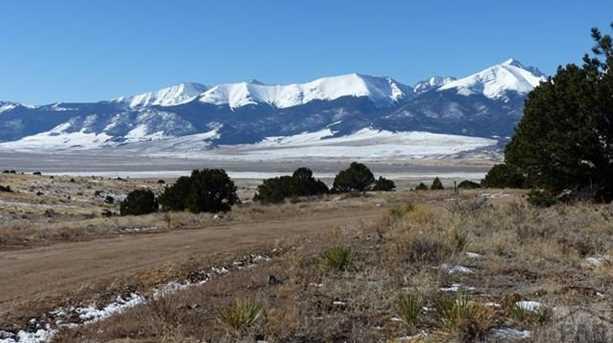 623 Wyandot Trail - Photo 19