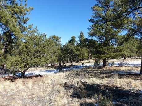 623 Wyandot Trail - Photo 9