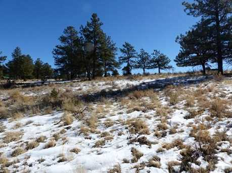623 Wyandot Trail - Photo 17