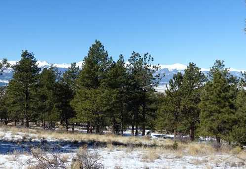 623 Wyandot Trail - Photo 11
