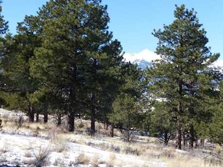 623 Wyandot Trail - Photo 15