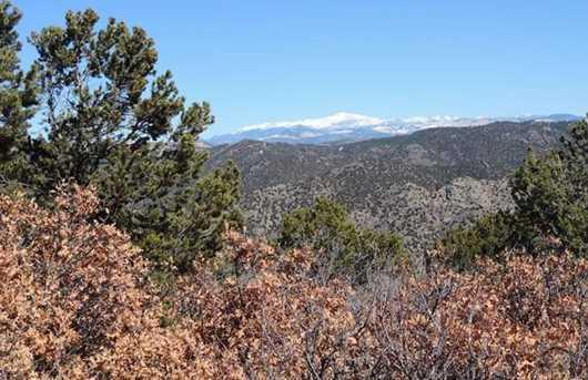 Tbd Canyon Terrace - Photo 7