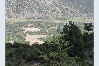 Tbd Canyon Terrace - Photo 1