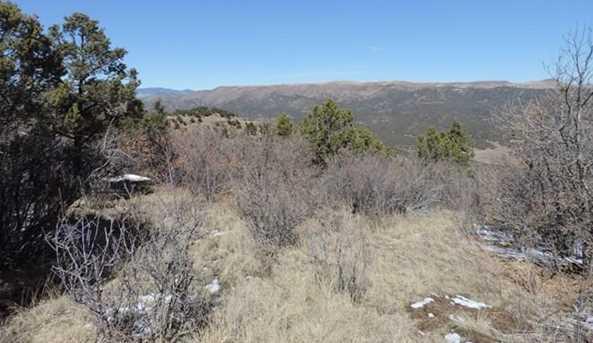 Tbd Canyon Terrace - Photo 5