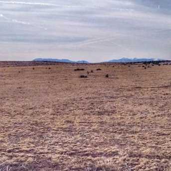 Lot 121 Turkey Ridge Ranch - Photo 5