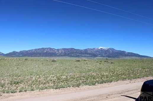 Lot 37 Colorado Buffalo Ranch - Photo 7