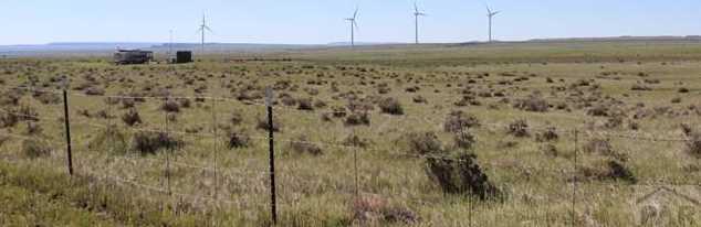 Lot 37 Colorado Buffalo Ranch - Photo 3