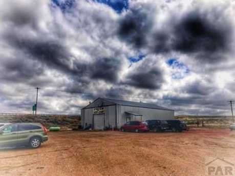 200 County Rd 301 - Photo 15