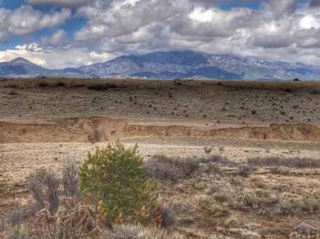 Lot # 50 Eagle Flat Ranch - Photo 1