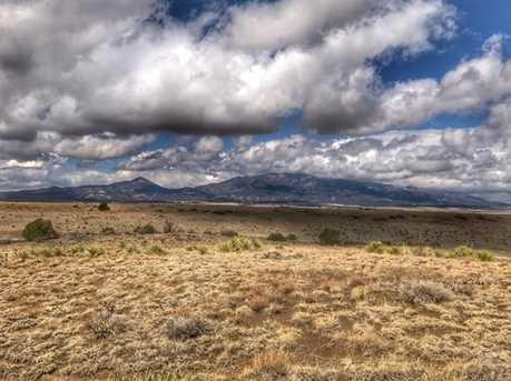 Lot # 50 Eagle Flat Ranch - Photo 9
