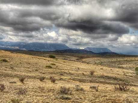 Lot # 50 Eagle Flat Ranch - Photo 7