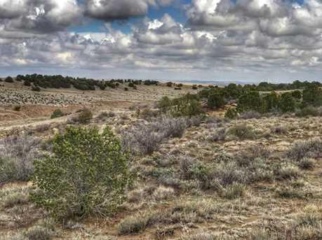 Lot # 50 Eagle Flat Ranch - Photo 3