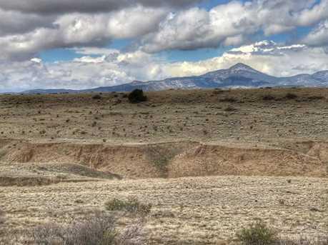 Lot # 50 Eagle Flat Ranch - Photo 5