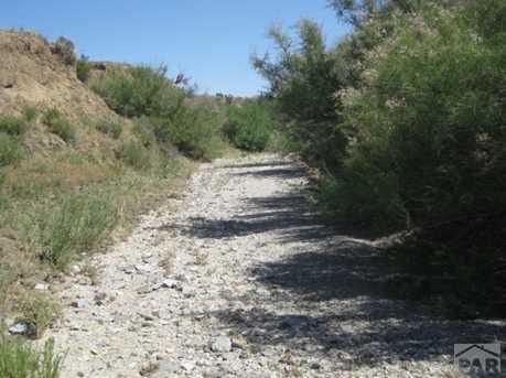 Par 38 Salt Creek Rd - Photo 7