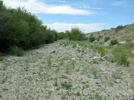 Par 38 Salt Creek Rd - Photo 13