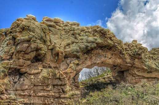 425 Rilling Canyon Rd - Photo 39