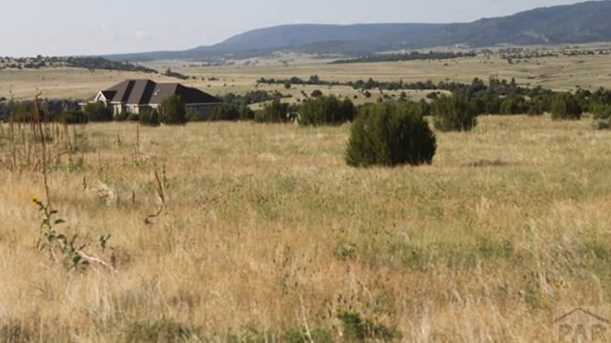 Lot 55 Twin Buttes - Photo 23