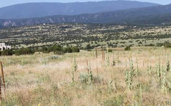 Lot 55 Twin Buttes - Photo 21