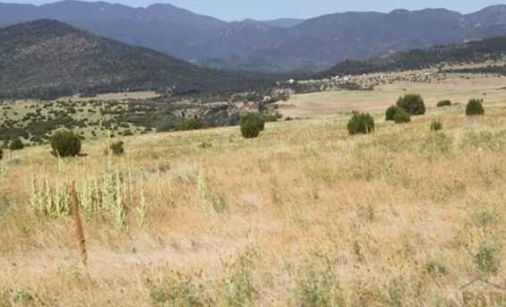 Lot 55 Twin Buttes - Photo 25