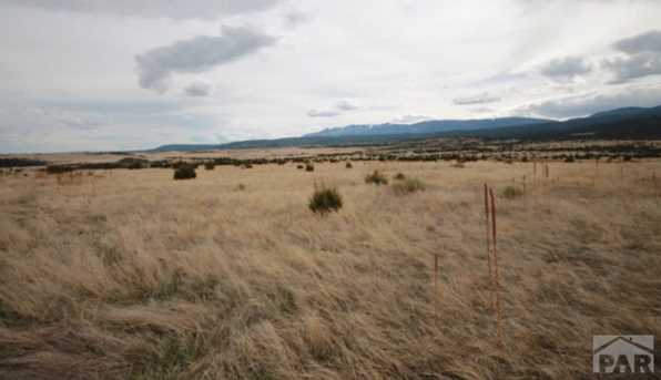 Lot 55 Twin Buttes - Photo 7
