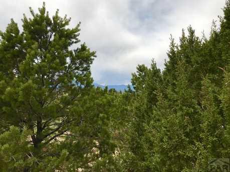 Par 56 E Pine Bluff Dr - Photo 27