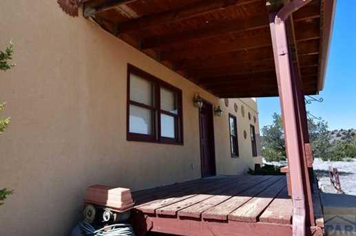 42 Santa Clara Ave - Photo 3