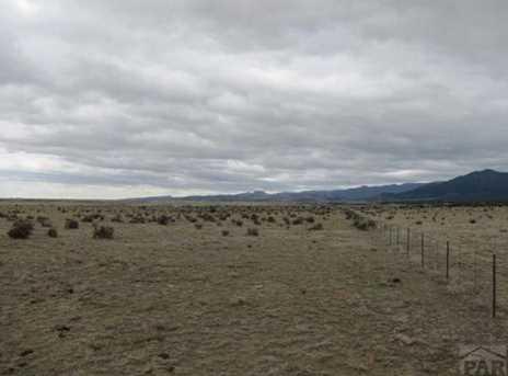 Tbd Ranch Rd - Photo 3