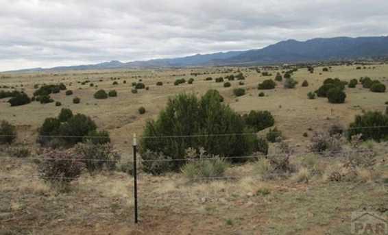 Tbd Ranch Rd - Photo 5