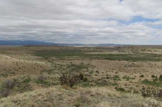 Tbd Ranch Rd - Photo 7