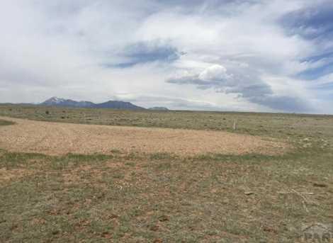 42 River Ridge Ranch - Photo 5