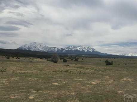 42 River Ridge Ranch - Photo 1