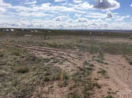 Lot 141 Ghost River Ranch - Photo 9