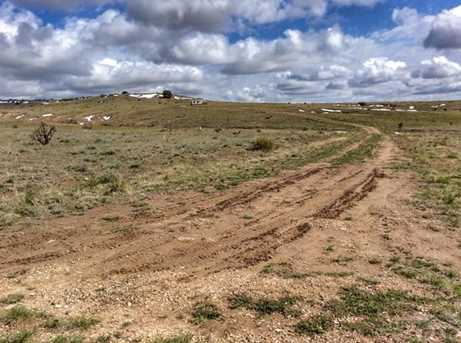 Lot 141 Ghost River Ranch - Photo 1