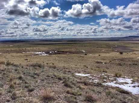 Lot 141 Ghost River Ranch - Photo 11