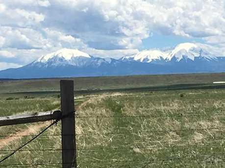 Lot 15 Colorado Buffalo Ranch - Photo 3